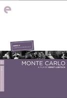 Монте-Карло (1930)