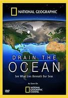 National Geographic : Тайны морских глубин. Неизвестный Мир (2009)