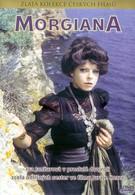 Моргиана (1972)