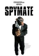Лучший друг шпиона (2006)