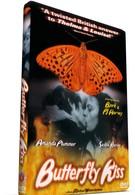 Поцелуй бабочки (1995)