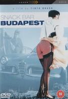 Закусочная Будапешт (1988)