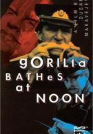 Горилла купается в полдень (1993)
