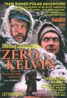 Ноль градусов Кельвина (1995)
