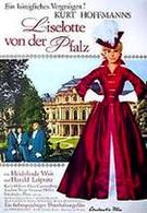 Лизелотта из Пфальца (1966)