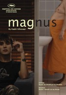 Магнус (2007)