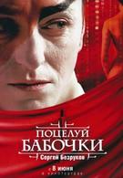 Поцелуй бабочки (2006)
