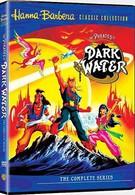 Пираты темной воды (1991)