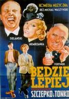 Будет лучше (1936)