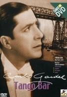 Танго Бар (1935)