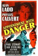 Свидание с опасностью (1951)