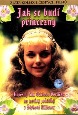 Постер фильма Как разбудить принцессу (1978)