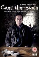 Преступления прошлого (2011)