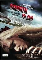 Остров бессмертных (2011)