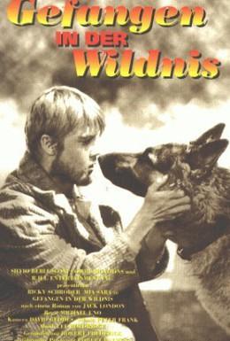 Постер фильма Зов предков (1992)