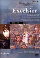 Эксельсиор (2002)