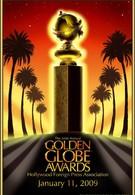 66-я церемония вручения премии Золотой глобус (2009)
