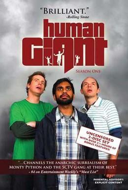 Постер фильма Хулиганы (2007)