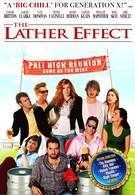 Пенный эффект (2006)