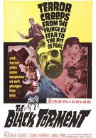 Тёмные муки (1964)