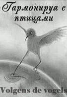 Гармонируя с птицами (2008)