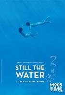Тихая вода (2014)