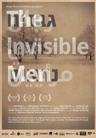 Люди-невидимки (2012)
