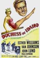 Герцогиня Айдахо (1950)
