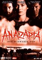Аназапта (2002)