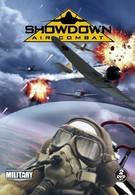 Воздушный бой (2008)