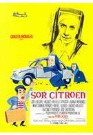 Сестра Ситроен (1967)