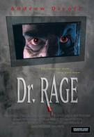 Доктор Ад (2005)