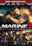 Морской пехотинец 5: Поле битвы (2017)