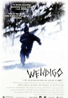 Вендиго (2001)