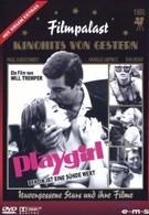 Плэйгерл или Берлин греха достоин (1966)