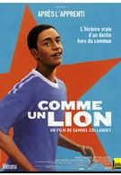 Как лев (2012)