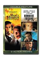 Миссия милосердия: спасение рейса N 771 (1993)