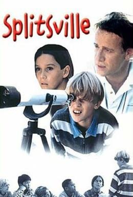 Постер фильма Развод и семеро детей (1999)
