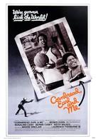 Зерно, Эрл и я (1975)