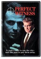 Идеальный свидетель (1989)