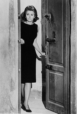Постер фильма Затворники Альтоны (1962)