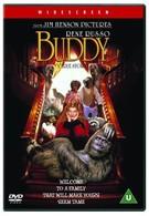 Бадди (1997)