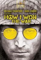 Как я выиграл войну (1967)
