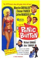 Тревожная кнопка (1964)