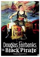 Черный пират (1926)