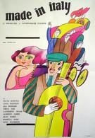 Сделано в Италии (1965)