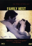 Семейное гнездо (1979)