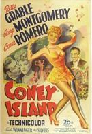 Кони-Айленд (1943)