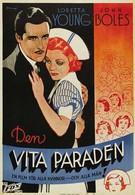 Парад белых халатов (1934)