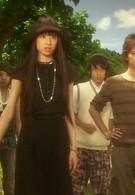 Фокус (2006)